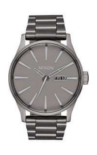Nixon Secret Spot A356-2090-00
