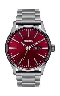 Nixon Secret Spot A356-2073-00