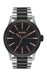 Nixon Secret Spot A356-2051-00