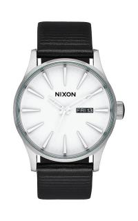 Nixon Stark Contrast A105-2855-00