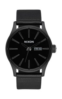 Nixon Stark Contrast A105-1147-00