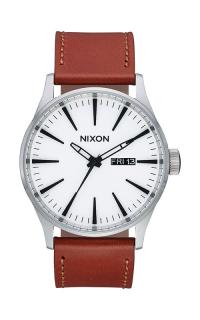 Nixon Stark Contrast A105-2442-00