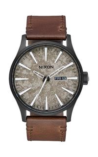 Nixon Stark Contrast A105-2687-00