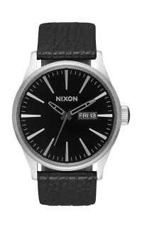 Nixon Stark Contrast A105-2788-00