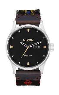 Nixon Stark Contrast A105-2752-00