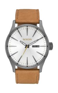 Nixon Stark Contrast A105-2741-00