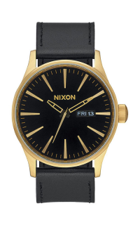Nixon Stark Contrast A105-513-00