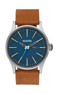 Nixon Exclusives A105-2076-00