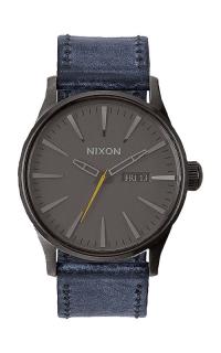 Nixon Stark Contrast A105-1893-00