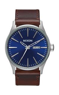 Nixon Stark Contrast A105-1524-00