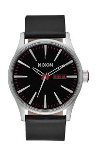 Nixon Stark Contrast A105-000-00