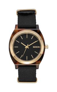 Nixon Exclusives  A327-647-00