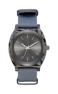 Nixon Exclusives A327-2635-00