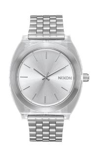 Nixon Exclusives A327-2631-00