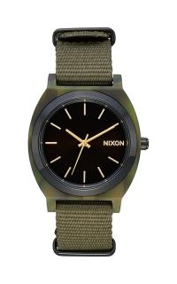 Nixon Exclusives A327-2619-00