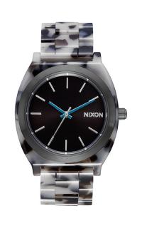 Nixon Exclusives A327-2589-00
