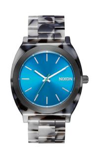Nixon Exclusives A327-2588-00