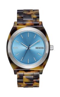 Nixon Exclusives A327-2586-00