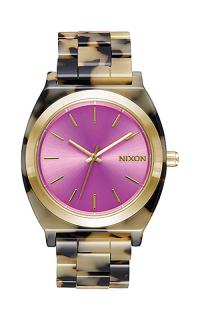 Nixon Exclusives A327-2585-00