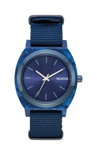 Nixon Exclusives A327-2490-00