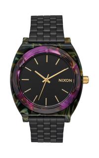 Nixon Exclusives A327-2482-00