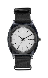 Nixon Exclusives A327-2345-00