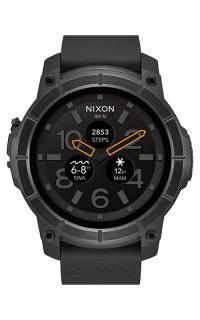 Nixon Tide A1167-001-00