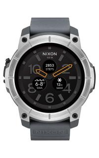 Nixon Tide A1167-2101-00