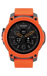 Nixon Tide A1167-2658-00
