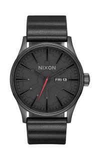 Nixon Exclusives A105SW-2244-00