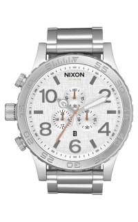 Nixon Cross Hatch A083-2787-00