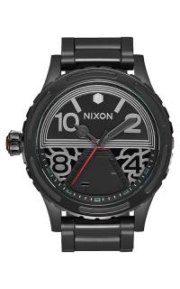 Nixon RSVP  A171SW-2444-00