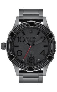 Nixon RSVP  A171SW-2244-00