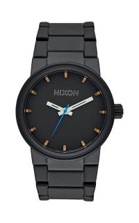 Nixon Exclusives A160-019-00