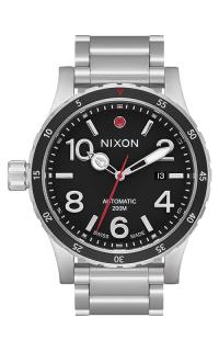 Nixon RSVP  A429-000-00