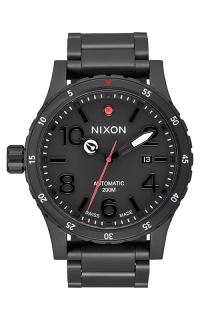 Nixon RSVP  A429-001-00