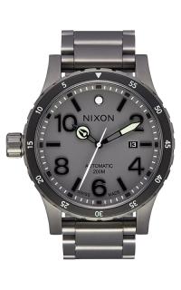 Nixon RSVP  A429-1418-00