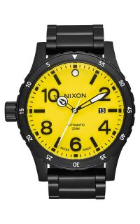 Nixon RSVP  A429-293-00
