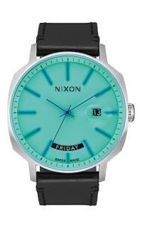 Nixon RSVP  A126-2258-00