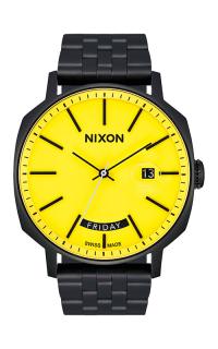 Nixon RSVP  A126-293-00