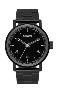 Nixon Stark Contrast A1192-756-00