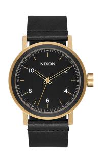 Nixon Stark Contrast A1194-1031-00