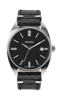 Nixon RSVP  A353-000-00