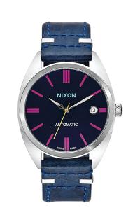 Nixon RSVP  A353-2259-00
