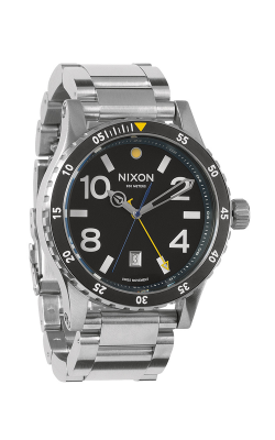 Nixon The Diplomat SS A277-000 product image