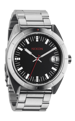 Nixon The Rover SS A359-008 product image