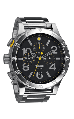 Nixon The Rover SS A359-632 product image