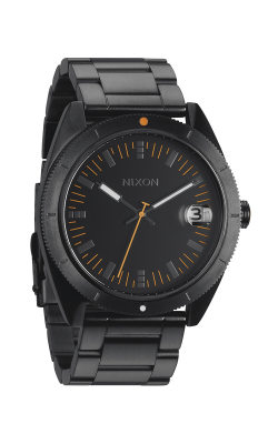 Nixon The Rover SS A359-577 product image