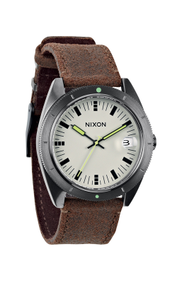 Nixon The Rover A355-1388 product image