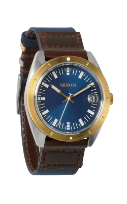 Nixon The Rover A355-1429 product image